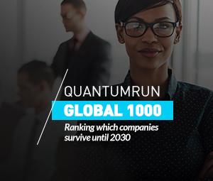 quantumrun_global1000_report-300x250